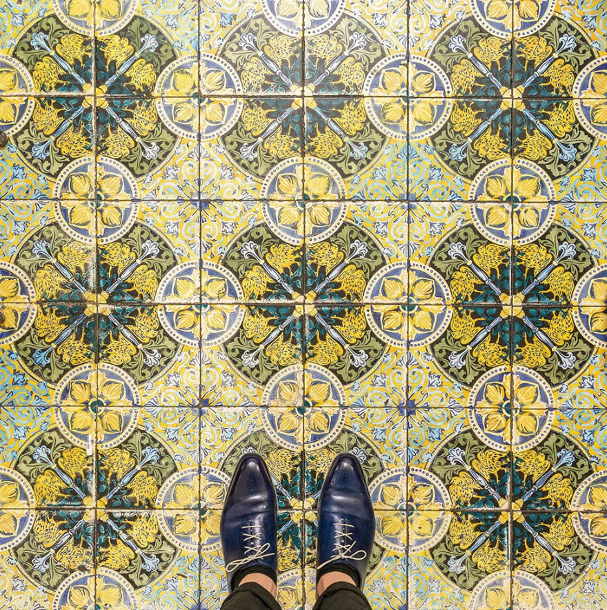 barcelona-floors-DESPIERTAyMIRA (39)
