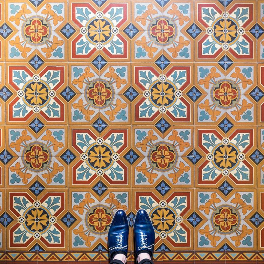 barcelona-floors-DESPIERTAyMIRA (41)
