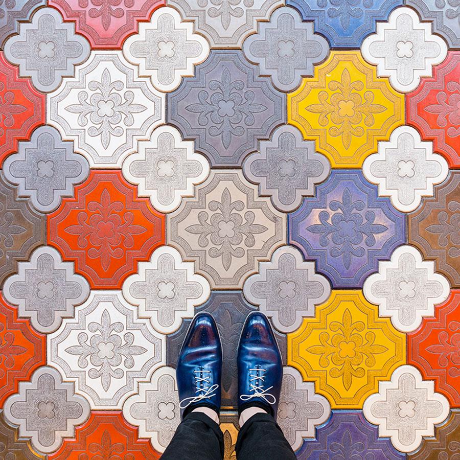 barcelona-floors-DESPIERTAyMIRA (42)
