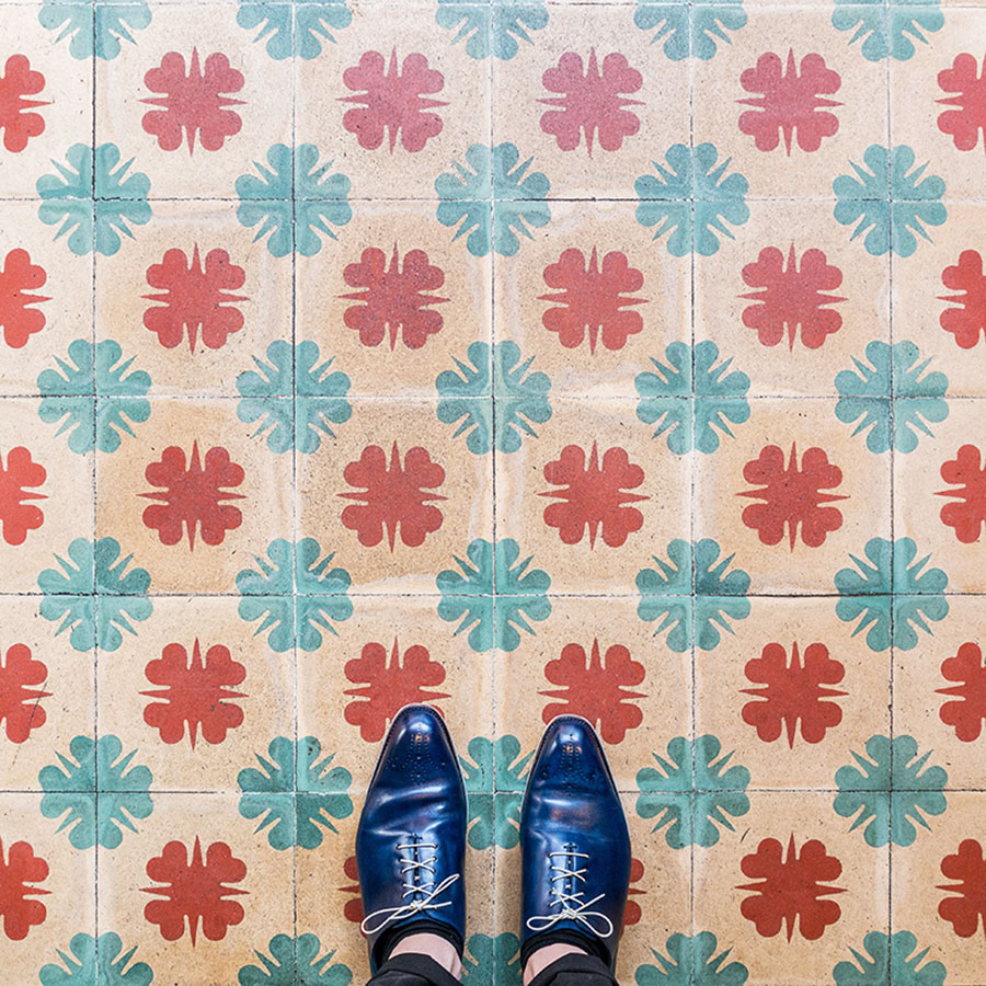 barcelona-floors-DESPIERTAyMIRA (44)