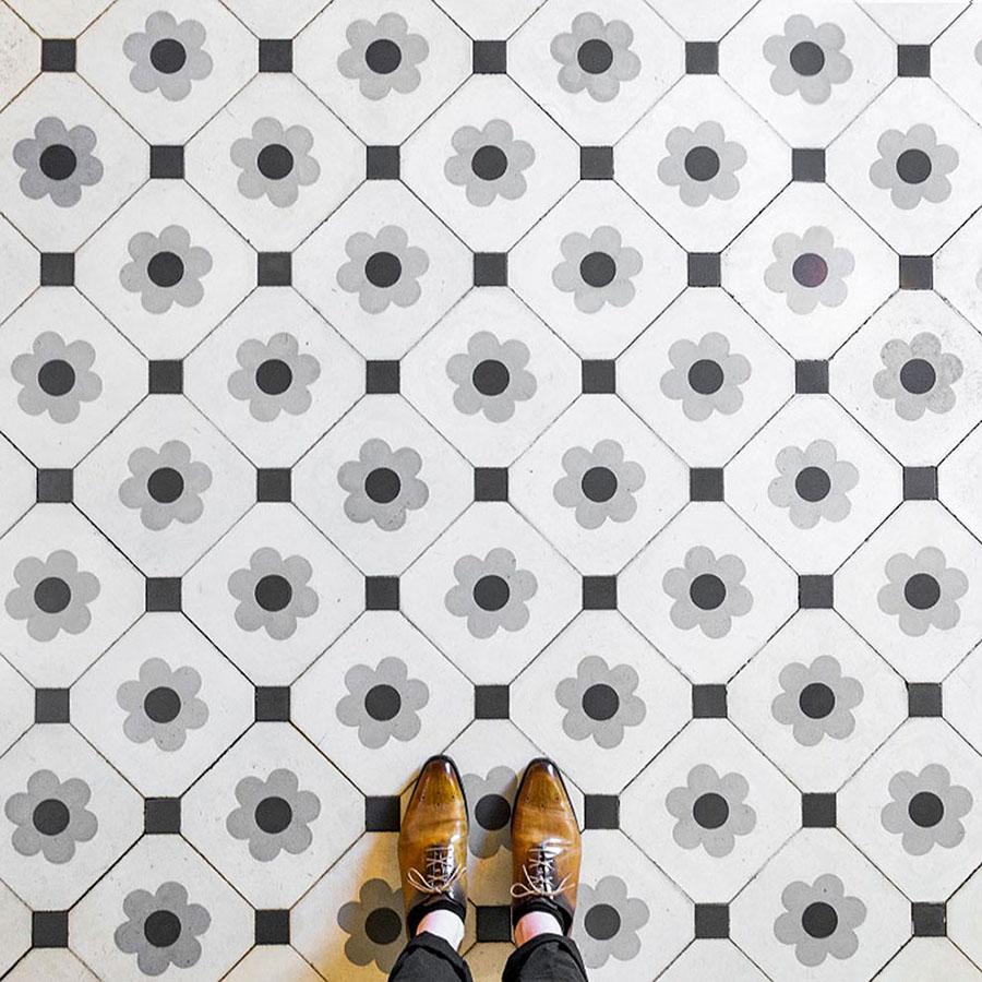 barcelona-floors-DESPIERTAyMIRA (45)