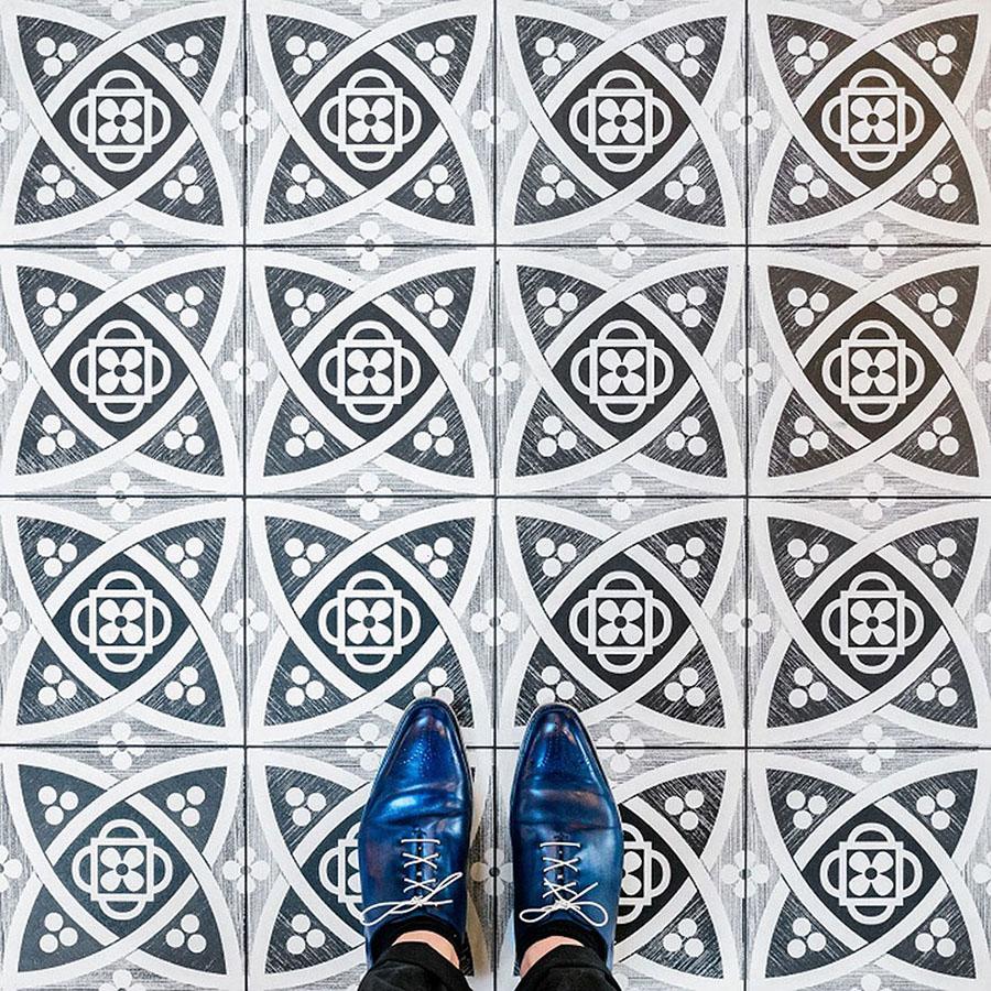 barcelona-floors-DESPIERTAyMIRA (46)