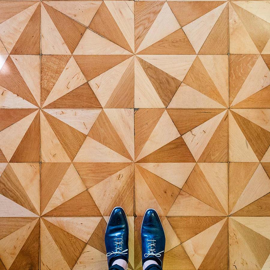 barcelona-floors-DESPIERTAyMIRA (47)