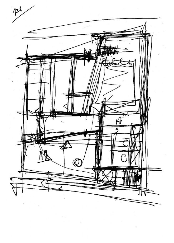 despiertaymira Espacio Miguel Torga SOUTO Cuaderno p.126