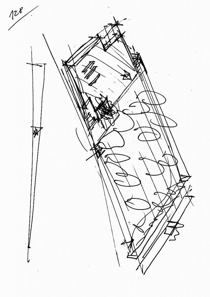 despiertaymira Espacio Miguel Torga SOUTO Cuaderno p.128
