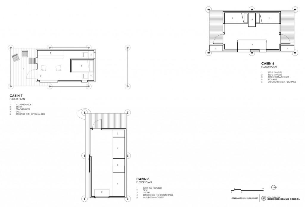 Cabin_6-7-8