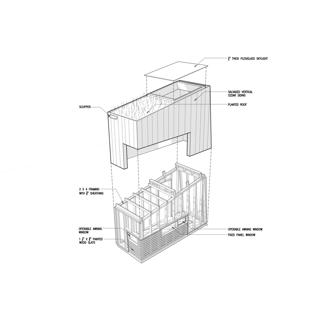 C:UsersnhuntDropboxHA_BROOKLYN BACKYARD STUDIOFlat 2D CAD M