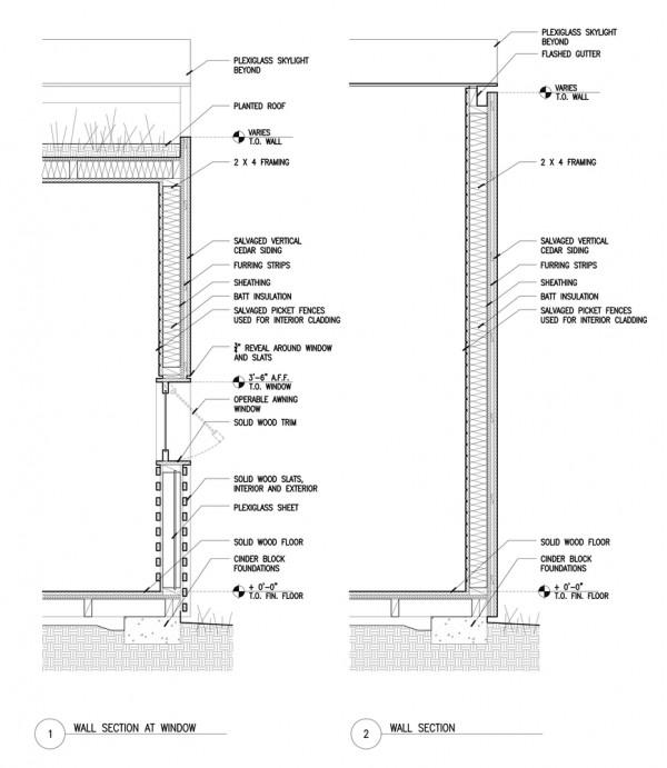 C:UsersnhuntDropboxHA_BROOKLYN BACKYARD STUDIOFlat 2D CAD M