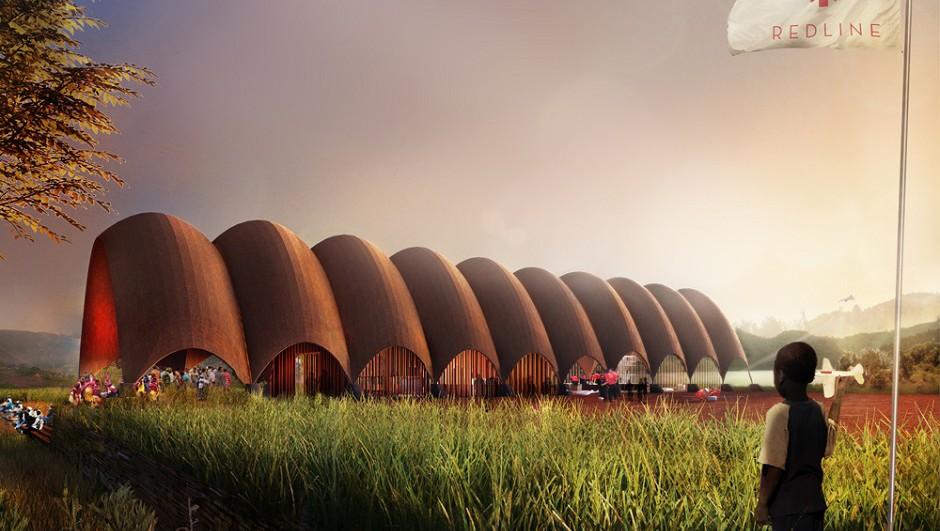 Aeropuerto de drones FOSTER despiertaymira (3)