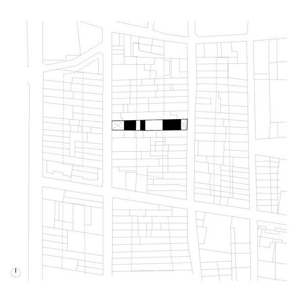 Casa-1014-de-H-Arquitectes-18-Copiar