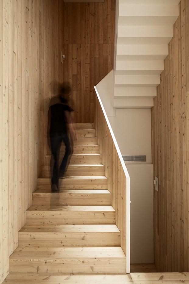 despiertaymira Casa 1014 de H Arquitectes (13)