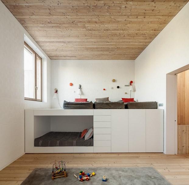 despiertaymira Casa 1014 de H Arquitectes (15)