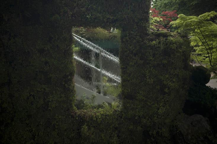 kazuyuki-ishihara-chelsea-photo-jim-powell-despiertaymira (4)