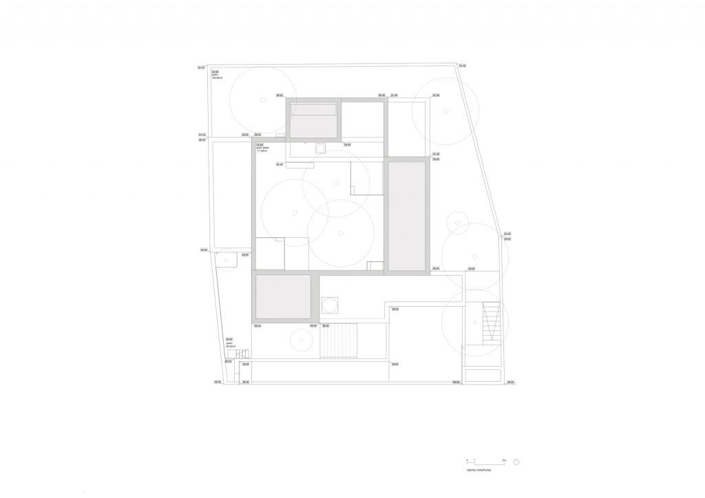 Casa en oeiras Pedro Domingo Arq DESPIERTAYMIRA (2)