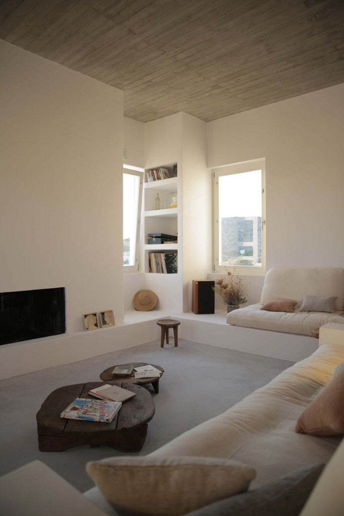 DESPIERTAYMIRA casa Kamari React architects (11)