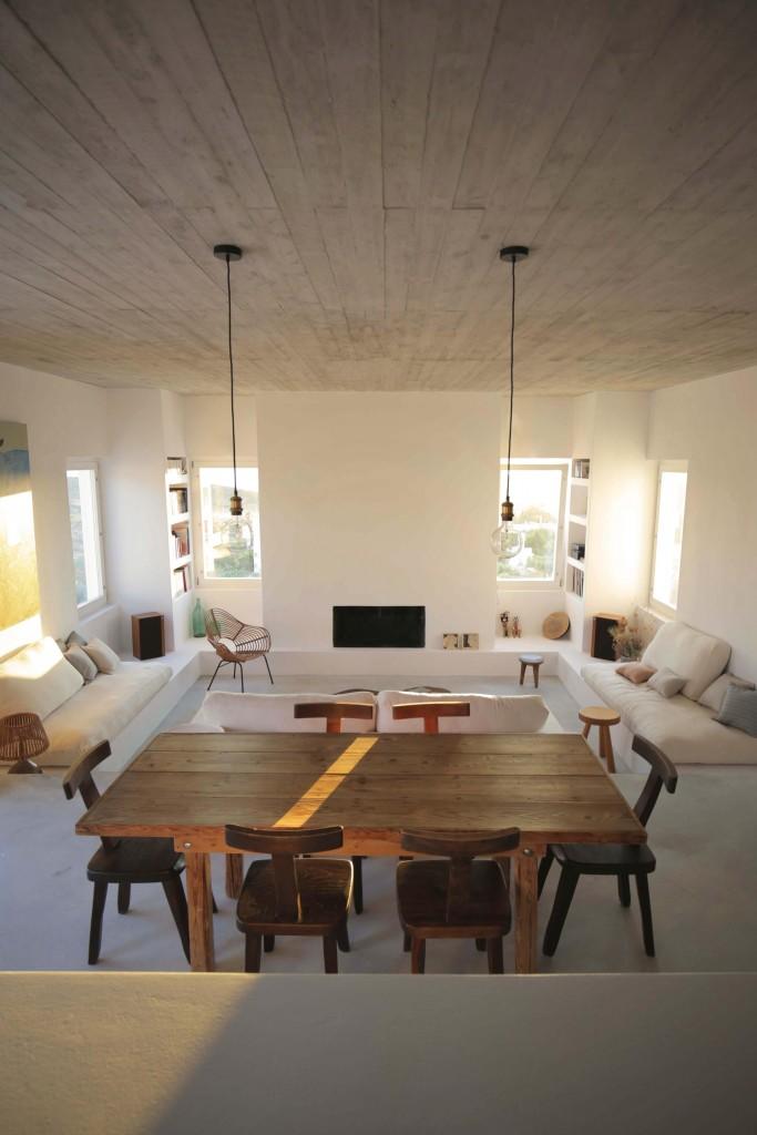 DESPIERTAYMIRA casa Kamari React architects (12)
