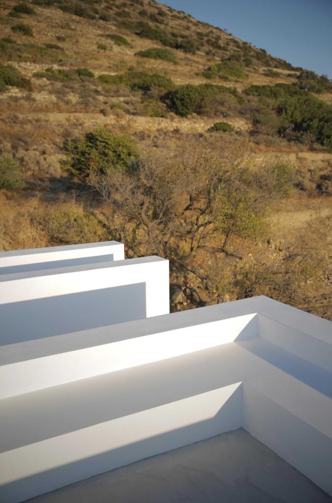 DESPIERTAYMIRA casa Kamari React architects (13)