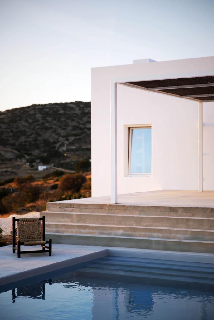DESPIERTAYMIRA casa Kamari React architects (15)