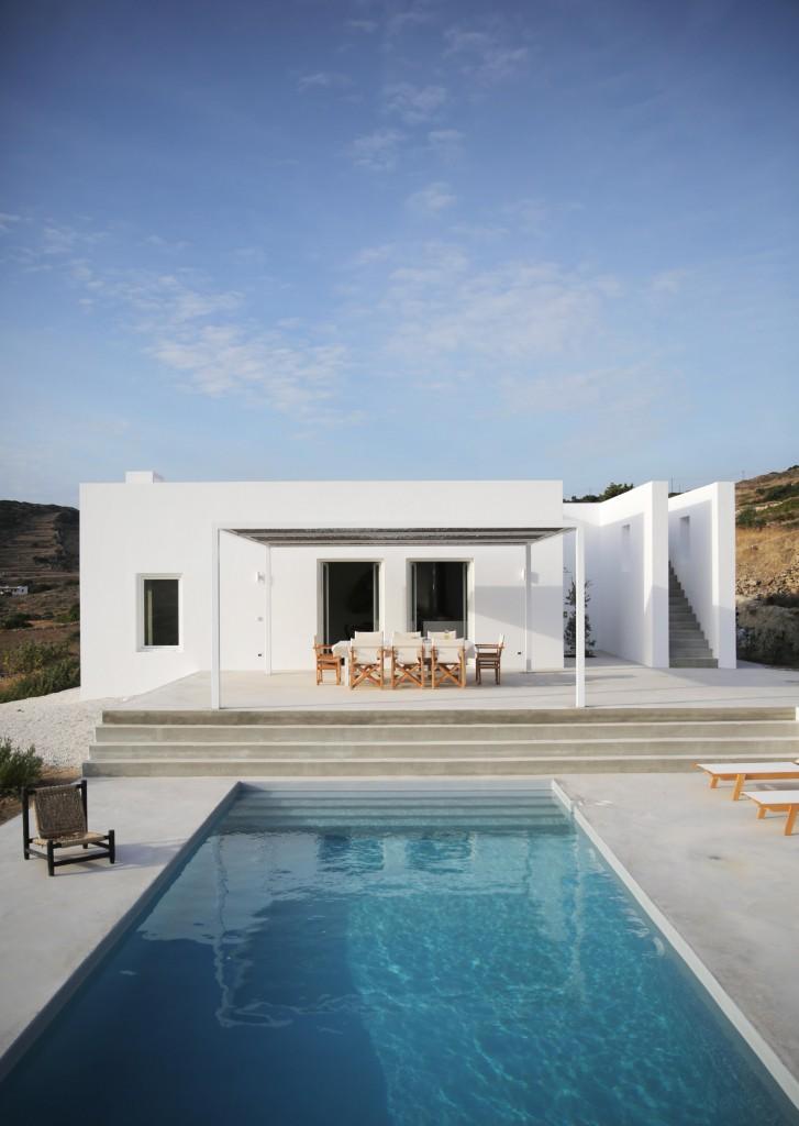 DESPIERTAYMIRA casa Kamari React architects (16)