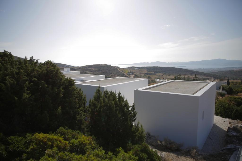 DESPIERTAYMIRA casa Kamari React architects (21)