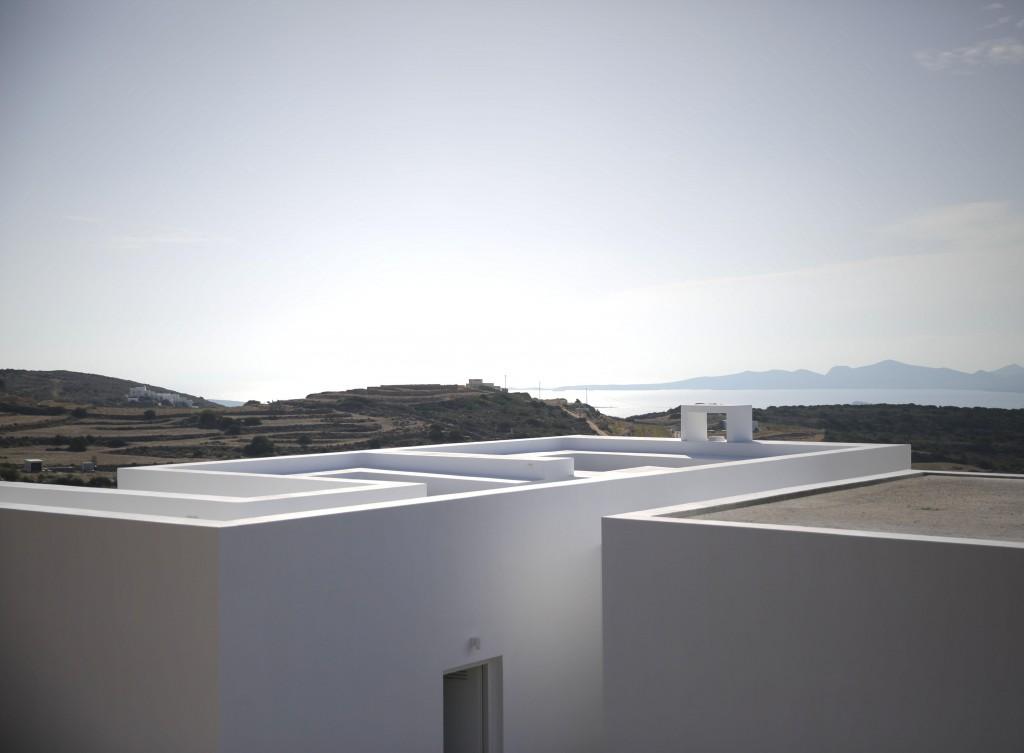 DESPIERTAYMIRA casa Kamari React architects (23)