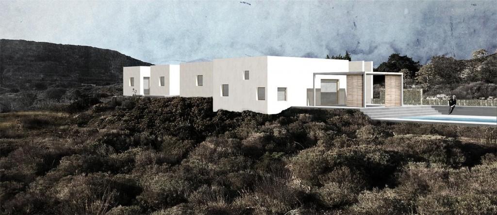 DESPIERTAYMIRA casa Kamari React architects (26)