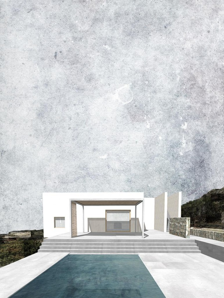 DESPIERTAYMIRA casa Kamari React architects (27)