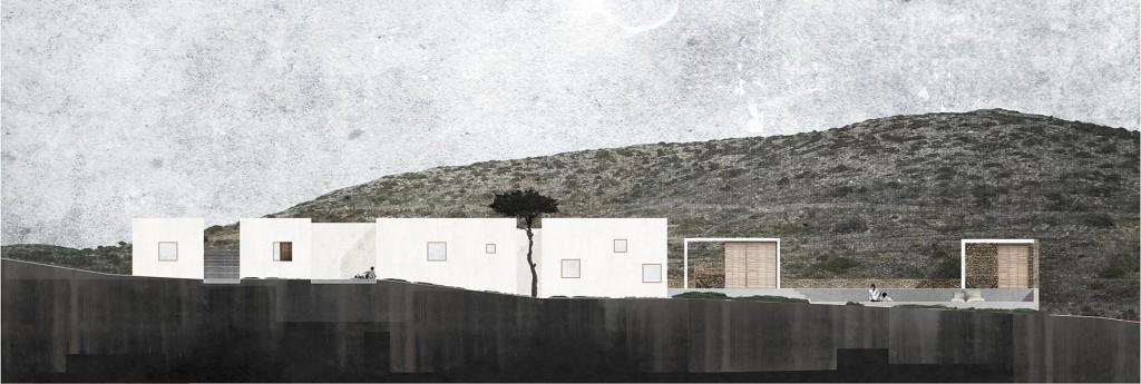 DESPIERTAYMIRA casa Kamari React architects (28)