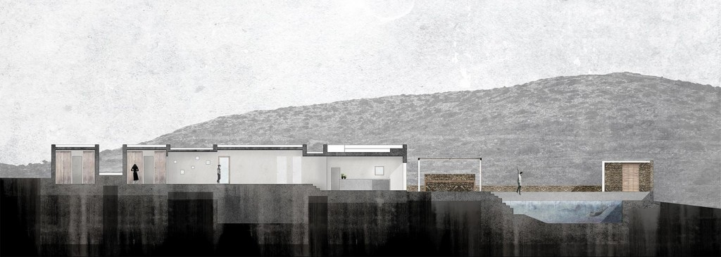 DESPIERTAYMIRA casa Kamari React architects (29)