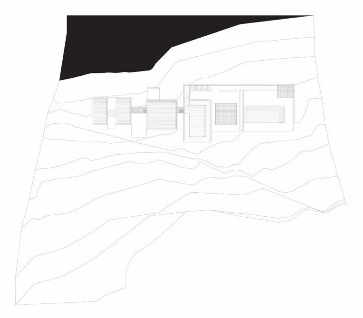 DESPIERTAYMIRA casa Kamari React architects (30)