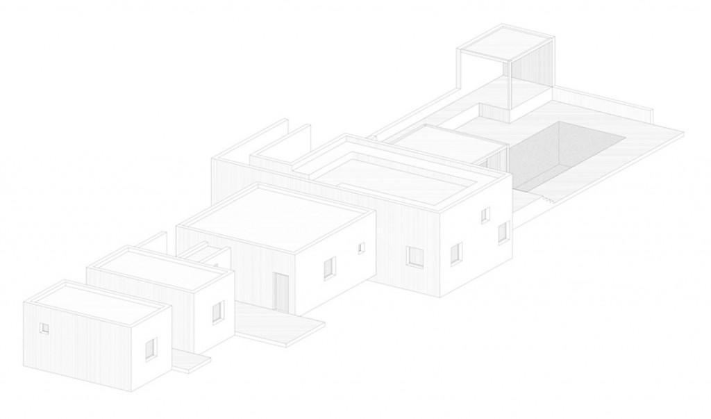 DESPIERTAYMIRA casa Kamari React architects (31)