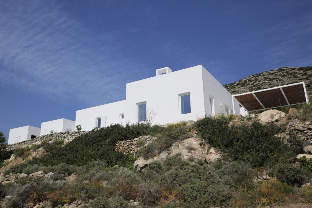 DESPIERTAYMIRA casa Kamari React architects (5)