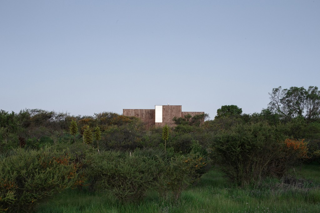 casa CML despiertaymira (2)
