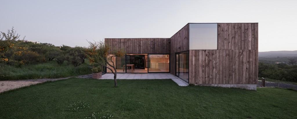casa CML despiertaymira (6)