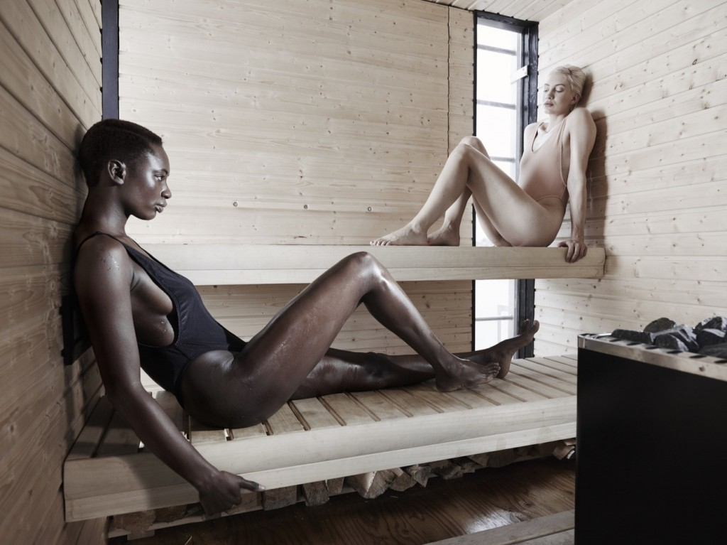 gocstudiodespiertaymirawa_sauna-5