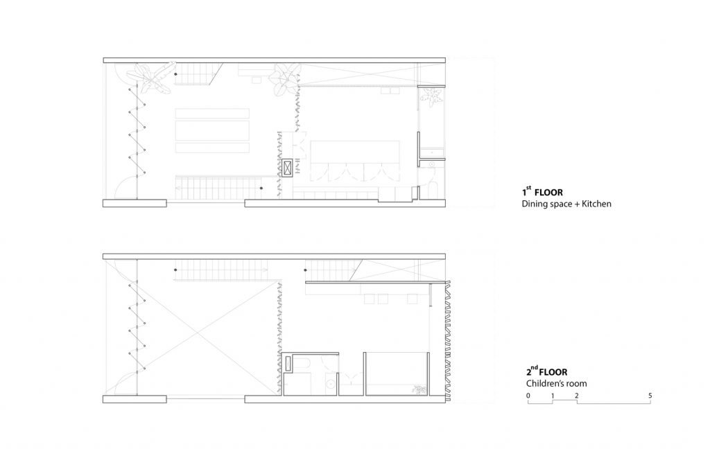 D:1- UYENMINH1- WEBSITE2-input150912_TH FLOOR PLAN A sample