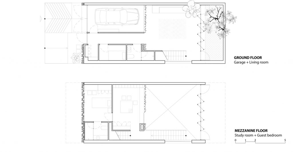 floor_plan_ground___mezz