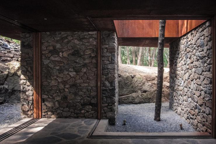 rockview-teahouse-despiertaymira-10