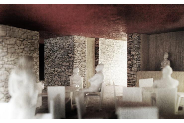 rockview-teahouse-despiertaymira-12