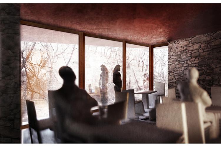 rockview-teahouse-despiertaymira-16