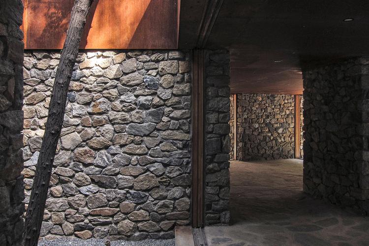 rockview-teahouse-despiertaymira-8
