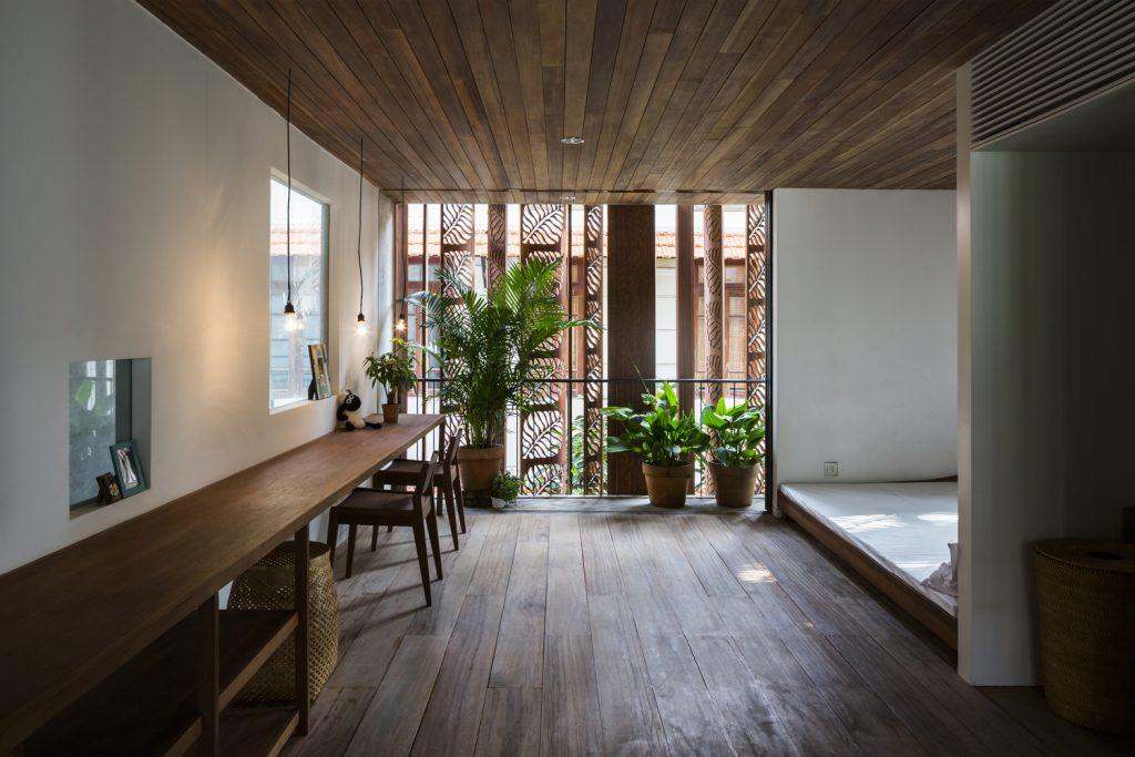 thong-house-despiertaymira-12