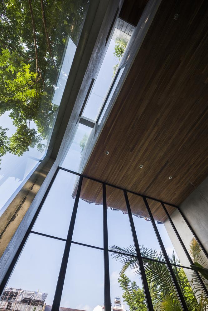 thong-house-despiertaymira-2