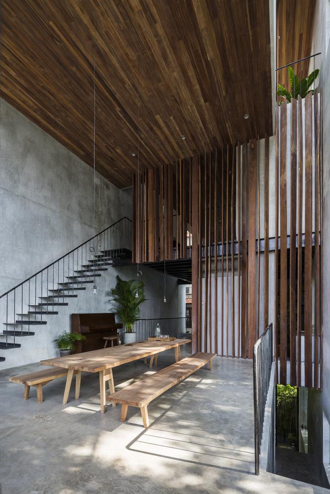 thong-house-despiertaymira-5