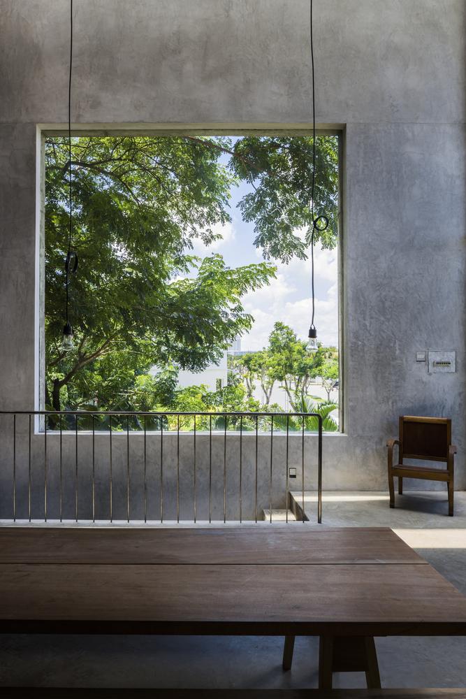 thong-house-despiertaymira-9