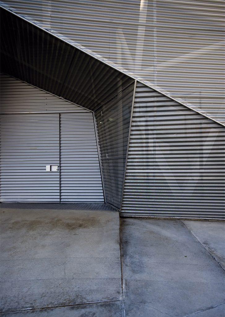 diagonal80-dsespiertaymira-11