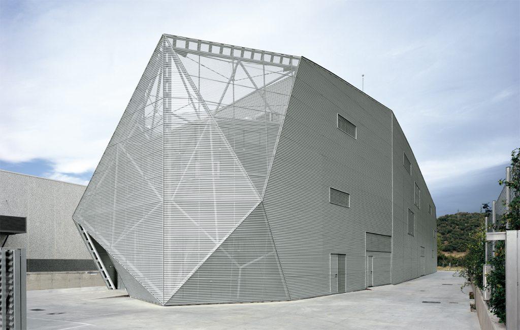 diagonal80-dsespiertaymira-8
