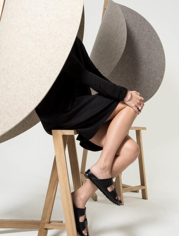 Nascondino, una lectura contemporánea de la intimidad