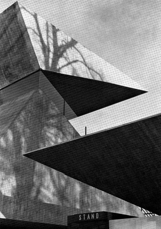 Arhitektura - Page 2 Netherdale-DESPIERTAYMIRA-4-e1505211330243