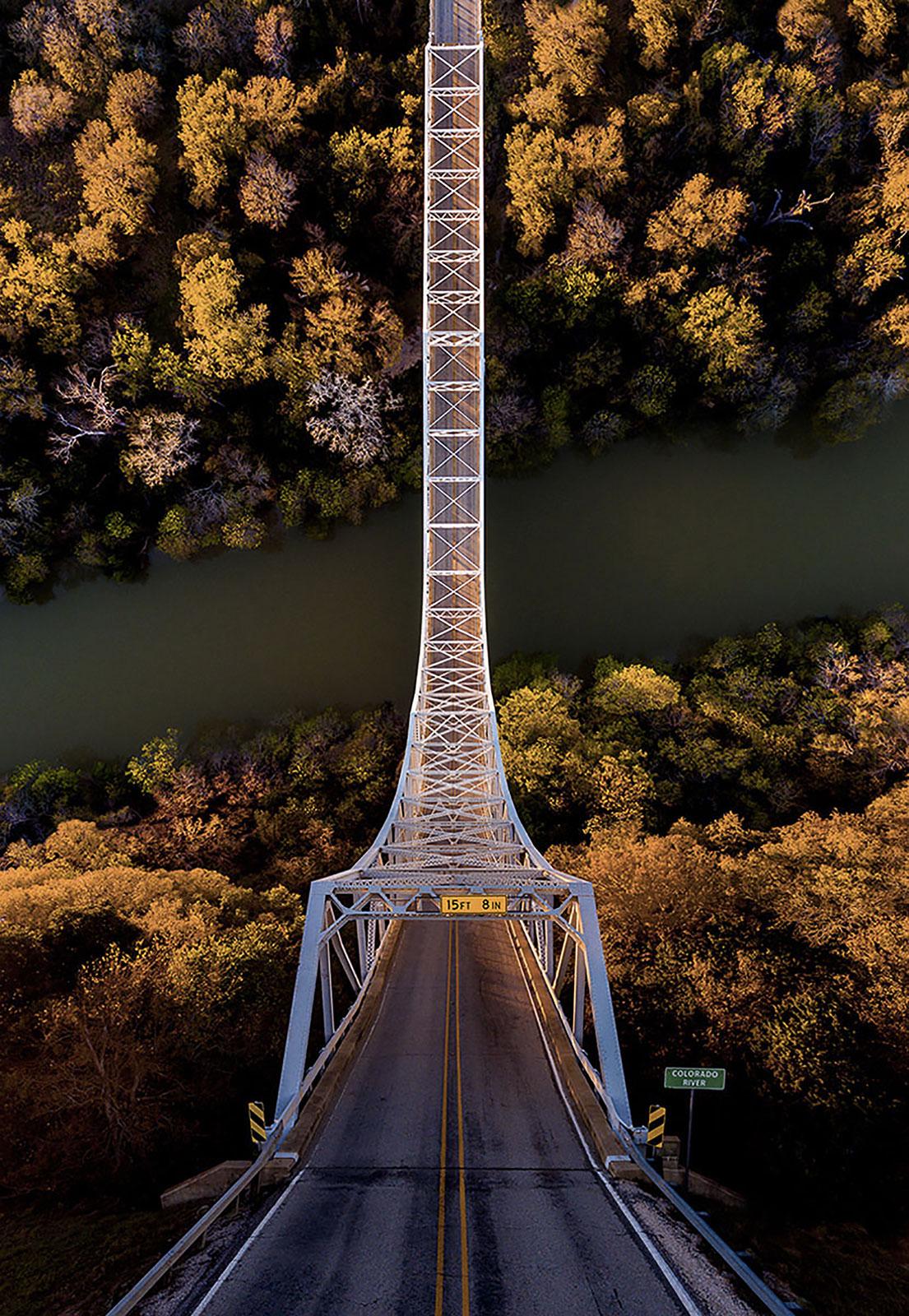 puente de galata